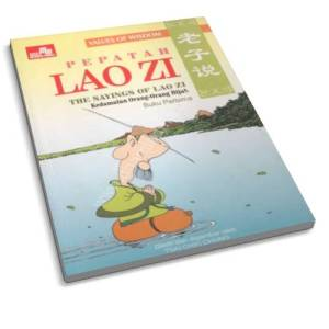 Pepatah_Lao_Zi