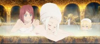 Tales of Zestiria_3